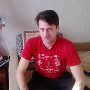 Андрей 42 Харьков