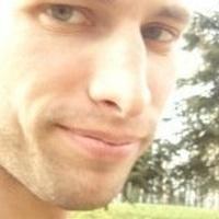 Андрей, 34 года, Козерог, Минск
