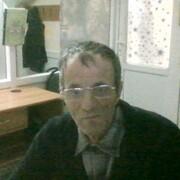 Николай 65 Сыктывкар