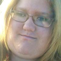 Sarah-Dawn Jacoba Tin, 24 года, Дева, Летбридж