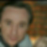 Merkury, 50 лет, Телец, Лондон
