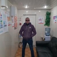 Олег, 53 года, Телец, Волгоград