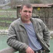 Сергей 34 Мелитополь