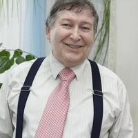 Пётр, 67 лет, Скорпион, Пермь