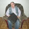 Слава, 52, г.Стрежевой