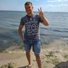 Игорь, 29, г.Александровка