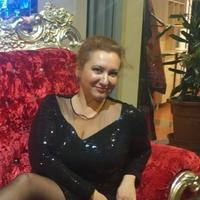 Оксана, 44 года, Овен, Санкт-Петербург