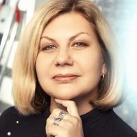 Ксения, 50 лет, Лев, Москва