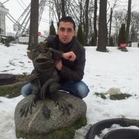 луис, 35 лет, Козерог, Фуншал