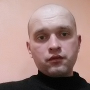 Женя 31 Москва