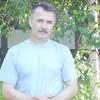 Григорий, 54, г.Нягань
