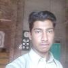 HasanMalik, 19, г.Исламабад