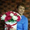 Людмила, 55, г.Слоним