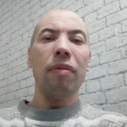 Михаил 40 Снежинск