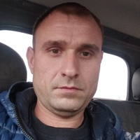 виталий, 36 лет, Скорпион, Москва