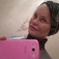Раиса, 49 лет, Водолей, Краснодар