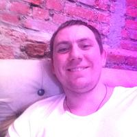 Аleksandr, 36 лет, Близнецы, Москва