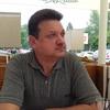 Юрий, 52, г.Бельцы