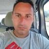 Oleg, 38, г.Самбор