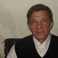 victor, 59 лет, Козерог, Екатеринбург