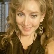 Людмила 52 Нахабино