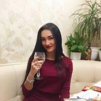 Татьяна, 26 лет, Рыбы, Мюнхен