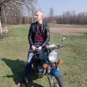 Nikolai 21 Минск