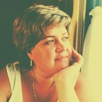 Светлана, 42 года, Дева, Северо-Енисейский