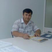 Бахром 37 Ташкент