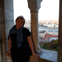 Маргарита, 57 лет, Лев, Москва