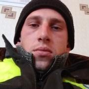 Сергей 30 Городище (Пензенская обл.)