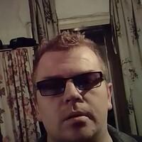 Slavon, 30 лет, Овен, Торез