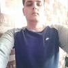 Игорь, 21, г.Рославль