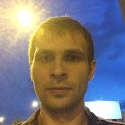 Дмитрий 30 Нижний Тагил