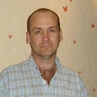 Геннадий, 49 лет, Рыбы, Москва
