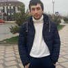 Алибег Устаров, 26, г.Хасавюрт
