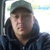Айбек, 35, г.Краснокамск