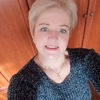 Елена, 52, г.Мальборк