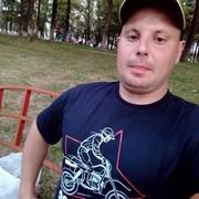 Михаил 38 Калуга
