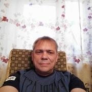 YURI 52 Петропавловск-Камчатский