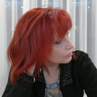 Анна, 49 лет, Скорпион, Санкт-Петербург