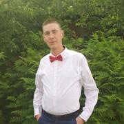 Иван 24 Ижевск