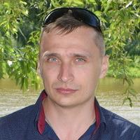 Дмитрий, 37 лет, Рыбы, Воронеж
