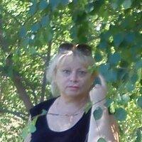 СветЛана, 63 года, Телец, Курган