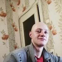 Геннадий, 26 лет, Близнецы, Москва