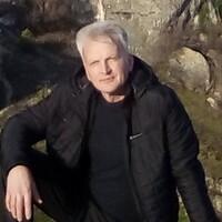 Александр, 47 лет, Козерог, Красноперекопск