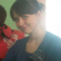 Иришка, 27 лет, Козерог, Братск