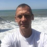 Олег 50 Сочи