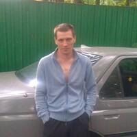 Илья, 42 года, Дева, Москва