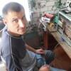 Алексей, 39, г.Родино